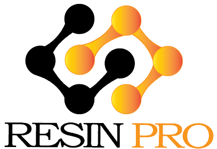 ResinPro -  Creativity at your service