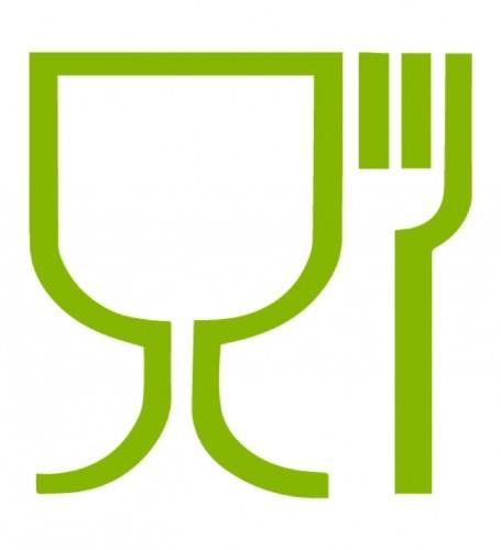 Transparent resin for food contact - Food Safe/ KG 1.35